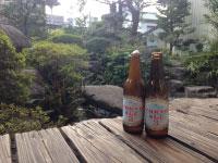 東京エールビール
